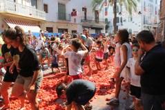 tomatina infantil 2019-16