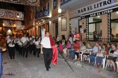 CABALGATA MUSICAS (102)
