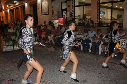 CABALGATA MUSICAS (33)
