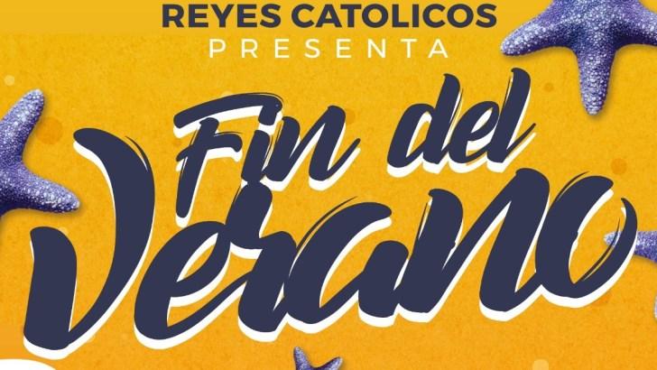 La Falla Reyes Católicos de Buñol inicia este sábado los actos de su 50 Aniversario