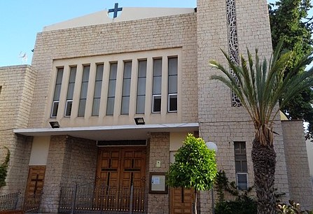 Consulta el programa de las Fiestas en honor a la Virgen de los Dolores en Buñol