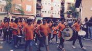 Millares acogerá el XIX Encuentro Comarcal de Escuelas de Música de la Hoya Buñol-Chiva