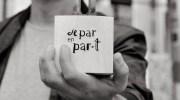 El Festival «De Par En Part» de Buñol regresa actualizado y renovado para tiempos de pandemia