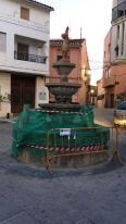 Fuentes Alborache 3