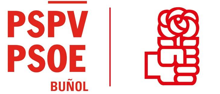 El PSOE de Buñol propone un paquete de medidas paliativas ante la crisis derivada por el COVID-19