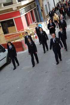 union musical yatova cecilia19-1