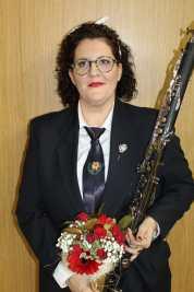 union musical yatova cecilia19-10