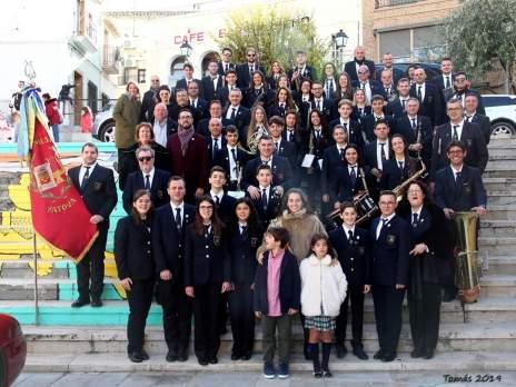 union musical yatova cecilia19-13