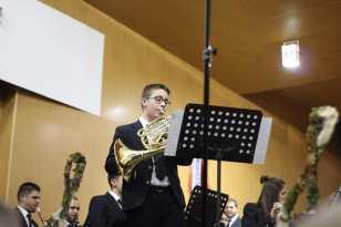 union musical yatova cecilia19-16