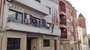 El Ayuntamiento de Alborache aprueba un presupuesto de 1.247.419,14 euros para el año 2020