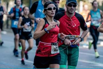 maraton valencia 2019-6