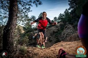 trail chiva 2019-11