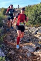 trail chiva 2019-4