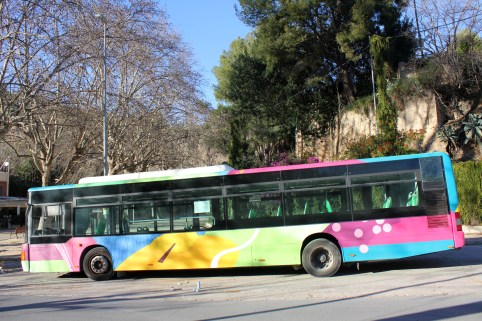 autobus pintado-1