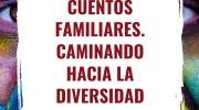 «Cuentos familiares. Caminando hacia la diversidad» este sábado en la Biblioteca de Buñol