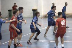 Jornada Handbol 11
