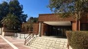 El Consell incluirá en el Plan de Inversiones Sanitarias la construcción del Centro de Especialidades en La Hoya