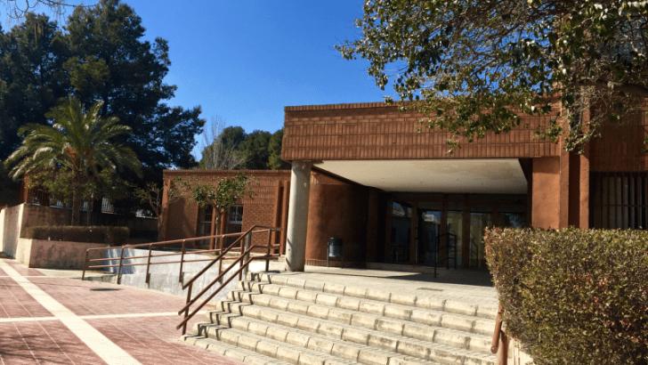 Buñol albergará el Centro de Especialidades que se instalará en La Hoya