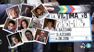 victima8
