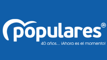 El PP considera «errónea» la oferta de empleo público que el Gobierno de Buñol ha propuesto a los trabajadores del Conservatorio