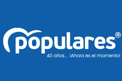 El PP pide al Gobierno de Buñol que revise posibles exenciones fiscales para la hostelería y el sector servicios