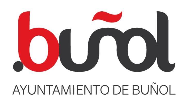 El Ayuntamiento de Buñol informa del plazo de pago para los impuestos de Residuos e IBIs en este 2020