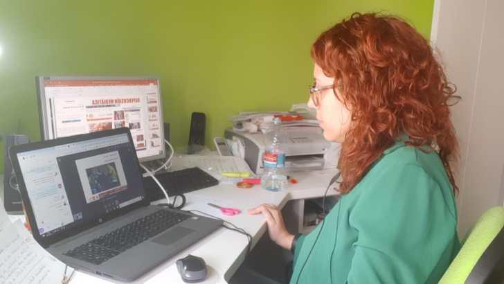La Complutense de Madrid destaca a «La Tomatina» de Buñol como un referente en materia de seguridad