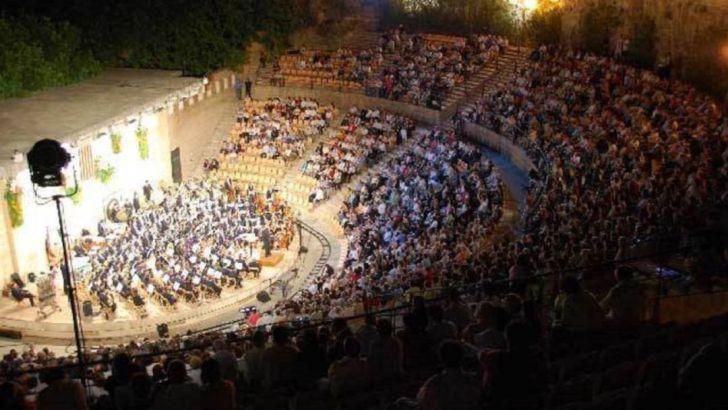 """El Ayuntamiento de Buñol acuerda con las sociedades musicales suspender la 47 edición del """"Mano a Mano"""""""