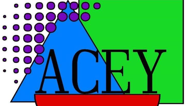 Los comercios y servicios de Yátova podrán pertenecer a la ACEY de forma gratuita