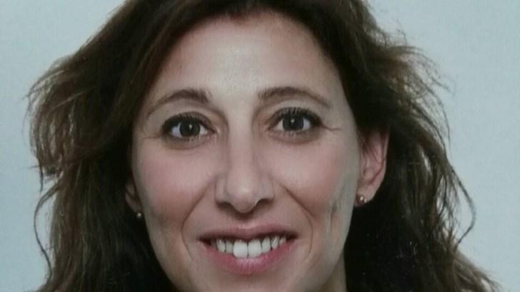 La buñolense Mati Mas será la responsable de Municipalismo y Territorio de Podem del País Valencià