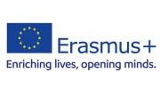 El CEIP San Luis logra entrar en el programa Erasmus+ por tercer año consecutivo