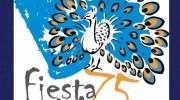 El CIM «La Armónica» de Buñol pone en marcha el «Concurso de balcones litreros»