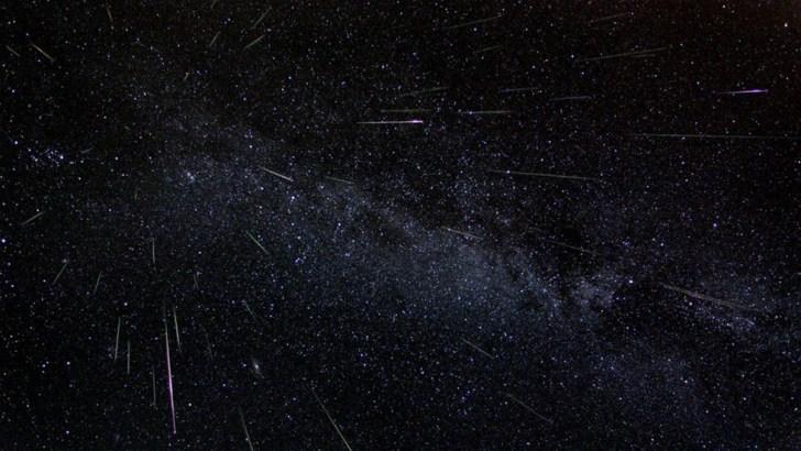 El Ateneo de Buñol organiza una sesión de astronomía desde el Castillo