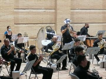 V7 con seguridad concierto (4)