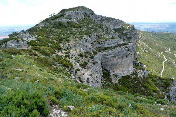 Yátova abre de nuevo las visitas a su Colección Museográfica y al Pico de los Ajos