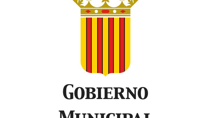 El Gobierno de Buñol dona 4.214,64 € a diversas entidades sociales