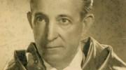 Manuel Beltrán Báguena (1895-1966).  Médico internista  y geriatra.