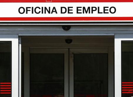 CSIF exige vigilancia en la oficina de empleo de Chiva