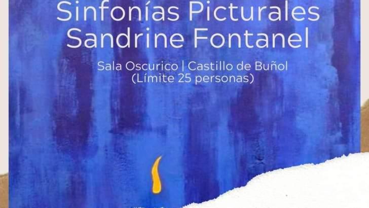 Las Concejalías de Cultura y Turismo de Buñol organizan actividades para el fomento del turismo cultural en la localidad