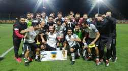 CD-Buñol-jugará-la-Copa-del-Rey-20-21