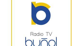 Radio Buñol se suma a «El Rall», el programa de la Red de Emisoras Municipales Valencianas