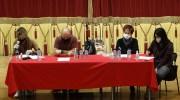 La Sociedad Musical La Artística celebra su Junta General Ordinaria