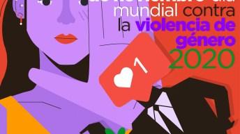 La Concejalía de Igualdad del Ayuntamiento de Buñol se une a la lucha contra la Violencia de Género