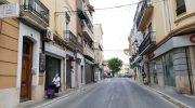 El Ayuntamiento de Chiva incentiva la apertura de nuevos comercios y actividades con una rebaja de hasta el 86% en las tasas