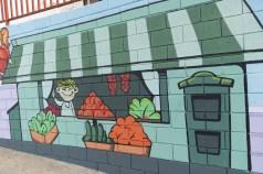 mural elige buñol_11