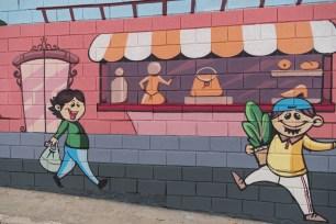 mural elige buñol_7