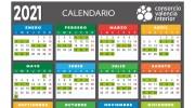 Consulta aquí el calendario de Ecoparques Móviles del Consorcio Valencia Interior