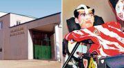 El Pabellón Municipal de Buñol llevará el nombre de Pablo Cusí Sierra