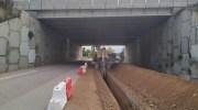 El pleno del Ayuntamiento de Chiva aprueba la segunda fase de las obras de la tubería del agua potable