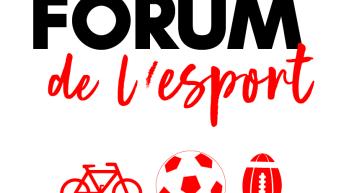 Esta es la nueva normativa en materia deportiva en la Comunitat Valenciana